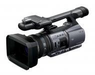 �������� ����������� Sony DCR-VX2200 (DCRVX2200ES.E36)