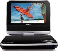 Портативный DVD-плеер Philips PD7020/51