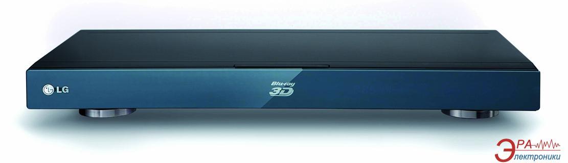 DVD плеер LG BX580