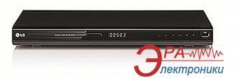DVD плеер LG DVX647KH