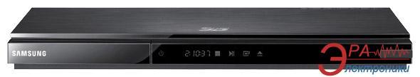 Blu-Ray плеер Samsung BD-D5500K
