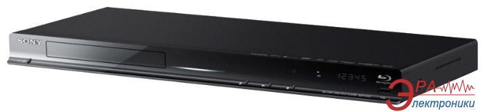 Blu-Ray плеер Sony BDP-S380B