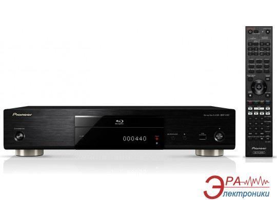 Blu-Ray плеер Pioneer BDP-440