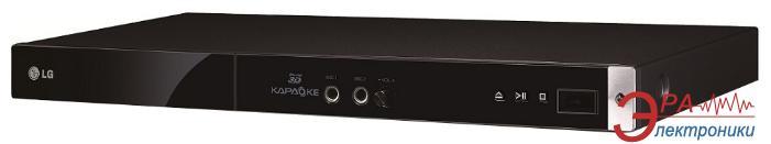 Blu-Ray плеер LG BKS-1000