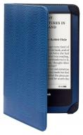 Обложка PocketBook Breeze Blue for PB640 (PBPUC-640-BL)