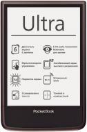 Электронная книга PocketBook Ultra 650 (PB650-X-CIS) Brown