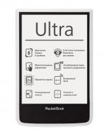 Электронная книга PocketBook Ultra 650 (PB650-W-CIS) White