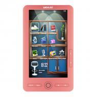 ����������� ����� Wexler T7004 (T7004P) Pink