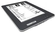 Электронная книга PocketBook Pro 902 (PB902-DY) Grey