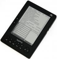 ����������� ����� lBook eReader V5 Black