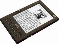 Электронная книга lBook eReader V3+ Black