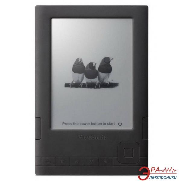 Электронная книга ViewSonic VEB620-B