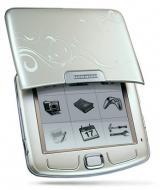 ����������� ����� PocketBook 360 plus Ivory