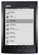 Электронная книга ASUS Eee Note EA800 Black