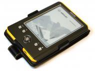 Электронная книга Wexler E5001 Black\Yellow