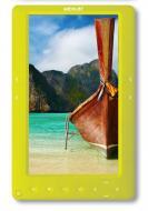 Электронная книга Wexler T7002 Yellow