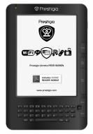 Электронная книга Prestigio PER5162BRU
