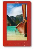 Электронная книга Wexler T7002 Red