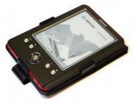 ����������� ����� Wexler E5001 Black\Red