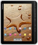 Планшет PocketBook A 10