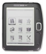 Электронная книга PocketBook 360 plus Dark Grey