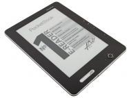 Электронная книга PocketBook Pro 912 Dark Grey