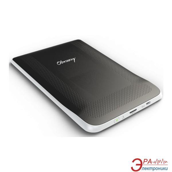 Электронная книга PocketBook Basic 613 white
