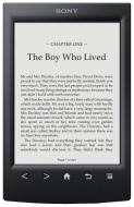 Электронная книга Sony PRS-T2 Black