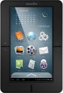 Электронная книга Wexler T7206 Black