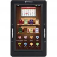 Электронная книга Prestigio Nobile PER3274B Touch (PER3274BRU) Black