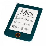 Электронная книга PocketBook Mini (PB515-N-WW) Green