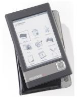 ����������� ����� PocketBook 301 plus Comfort Grey