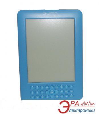 Электронная книга Qumo Coibri Blue