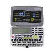 Электронный словарь Assistant AT-1092