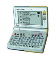 Электронный словарь Assistant AT-2093