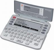Электронный словарь Assistant AT-3000
