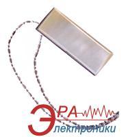 Флеш память USB 2.0 Goodram 4 Гб Glamour Pearl (PD4GH2GDGPNPX)