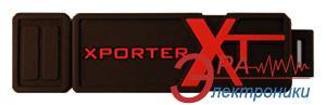 Флеш память USB Patriot 4 Гб XPORTER XT Boost