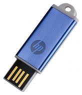 Флеш память USB 2.0 HP 4 Гб V135W (P-FD4GB-HPV135W-BX)