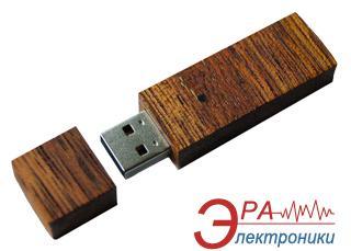 Флеш память USB 2.0 Goodram 8 Гб ECO (PD8GH2GREPX/PD8GH2GRER9)