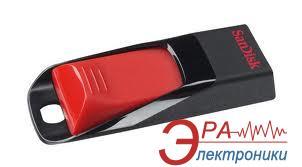Флеш память USB 2.0 SanDisk 2 Гб Cruzer Edge (SDCZ51-002G-B35)