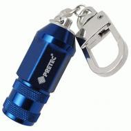 Флеш память USB 2.0 Pretec 16 Гб Racing Nut Blue (RAN16G-BG)