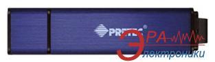 Флеш память USB 3.0 Pretec 32 Гб Rex 100 (REX32G-100)