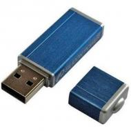 ���� ������ USB Silicon Power 2 �� Ultima 150 Blue (SP002GBUF2150V1G)