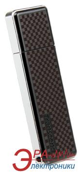 Флеш память USB 2.0 Transcend 16 Гб JetFlash 200 (TS16GJF200)