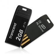 ���� ������ USB 2.0 Transcend 2 �� JetFlash T3 (TS2GJFT3K)