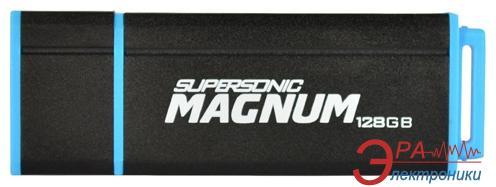 Флеш память USB 3.0 Patriot 128 Гб SUPERSONIC MAGNUM USB3.0 (PEF128GSMNUSB)