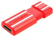 ���� ������ USB 2.0 Verbatim 4 �� Store 'n' Go GT Edition RED