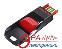 Флеш память USB 2.0 SanDisk 32 Гб Cruzer Edge (SDCZ51-032G-B35)