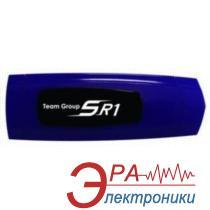 Флеш память USB 3.0 Team 16 Гб SR1 Blue